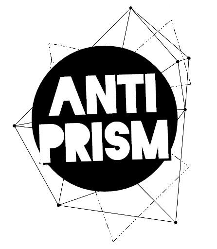 antiprism