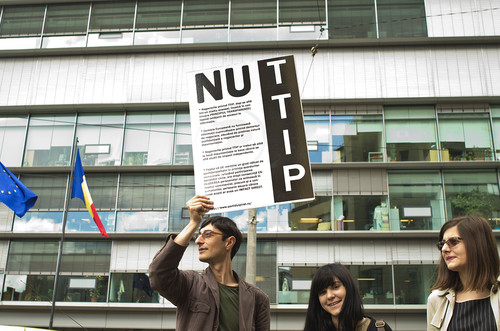TTIP buc1